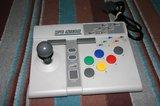 Finale - Les pads arcades Th_IMG_3181