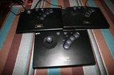 Finale - Les pads arcades Th_IMG_3186