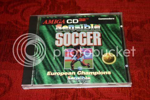 Saison 2 - Mois 2 - Vos jeux amiga AmigaCd32-SensibleSoccer