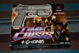 Saison 2 - Mois 2 - Les accessoires en boite Th_PS1-TimeCrisis