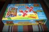 Saison 2 - Mois 2 - Les accessoires en boite Th_Wii-SambaDeAmigo