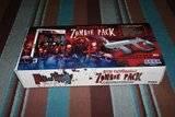 Saison 2 - Mois 2 - Les accessoires en boite Th_Wii-ZombiePack