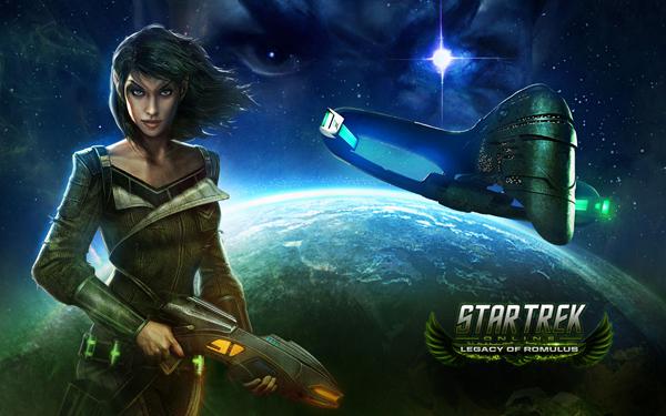Free forum : Intrepid Phoenix - Portal Star-trek-online-legacy-of-romulus-1_zps0b27c0bf