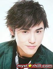 Ethan (Yonghye Jung) 2649064701_60e5f93a76_m