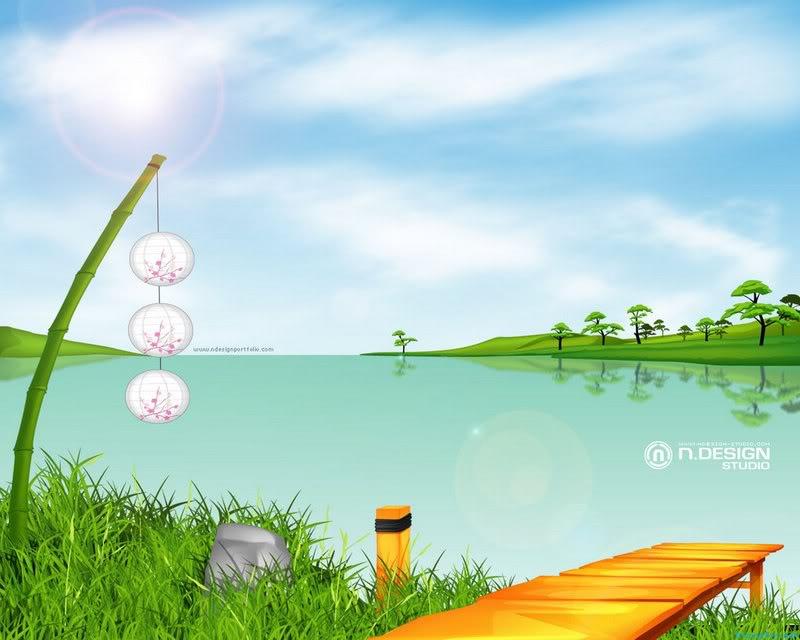 ảo ảnh thiên nhiên 37503047cb74e5a61b5