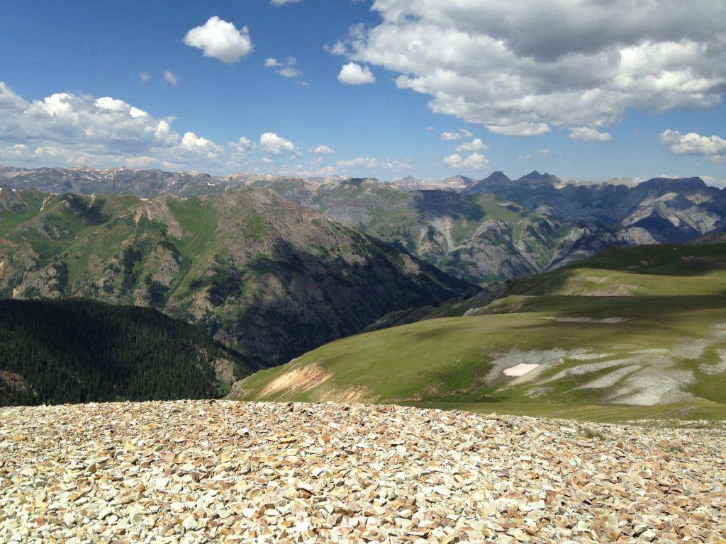 OURAY TRIP AUG 7-10TH 8A9182C6-2170-4FAF-B584-30D305C5435F_zpsxmlczz1f