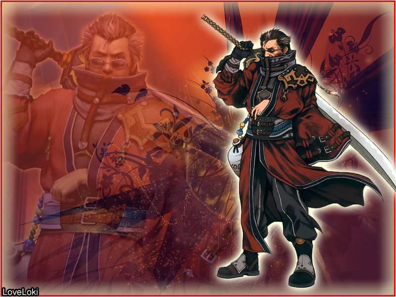 Programa 8x05 'Especial saga 'Final Fantasy' (parte 2) - Página 2 AUron_wall
