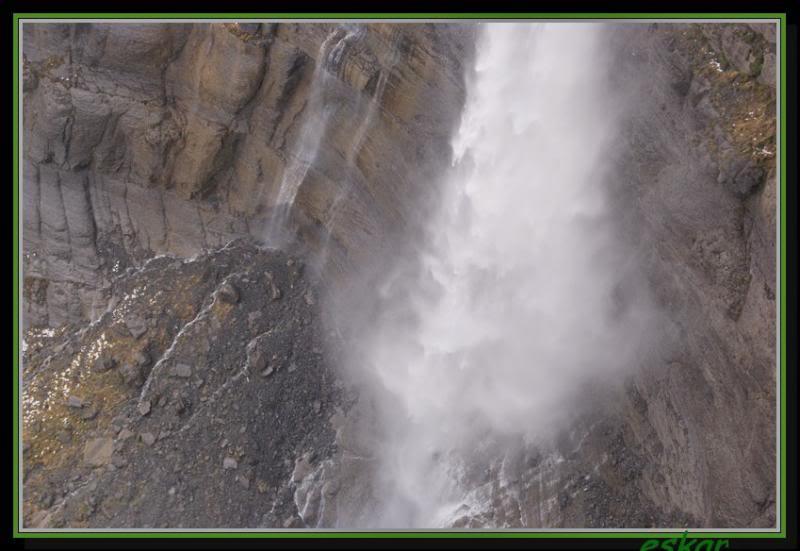 SALTO DEL NERVION Y ARANDO 943 MTS (NEVADO) Arando45