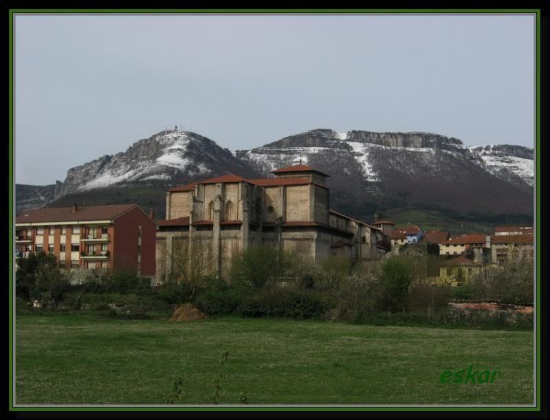 SALTO DEL NERVION Y ARANDO 943 MTS (NEVADO) Piliarando1