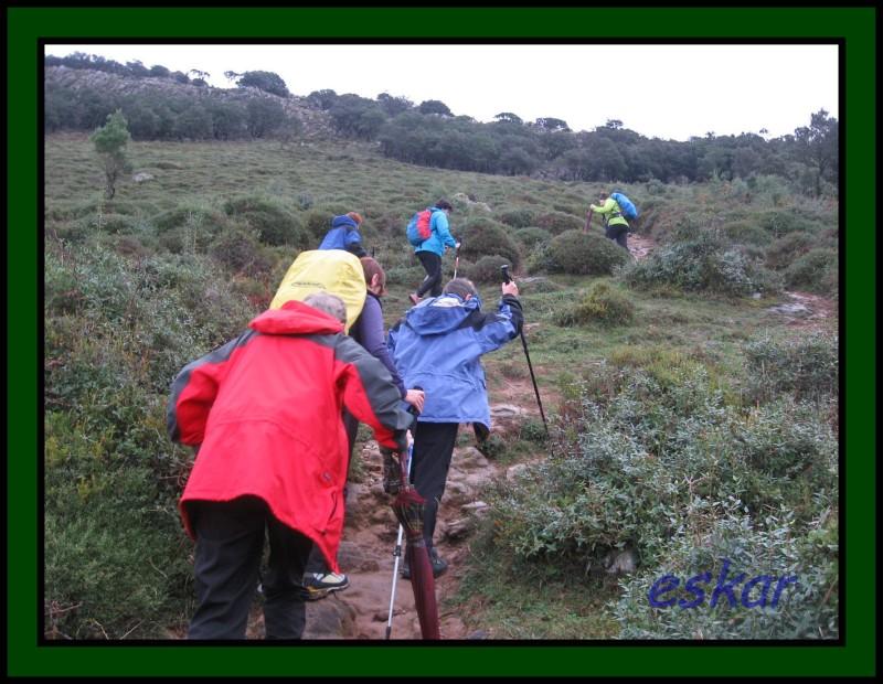 BUCIERO 375 mts  (santoña ) un lujo las vistas Buciero-santoa21