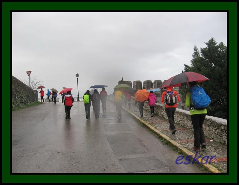 BUCIERO 375 mts  (santoña ) un lujo las vistas Buciero-santoa3