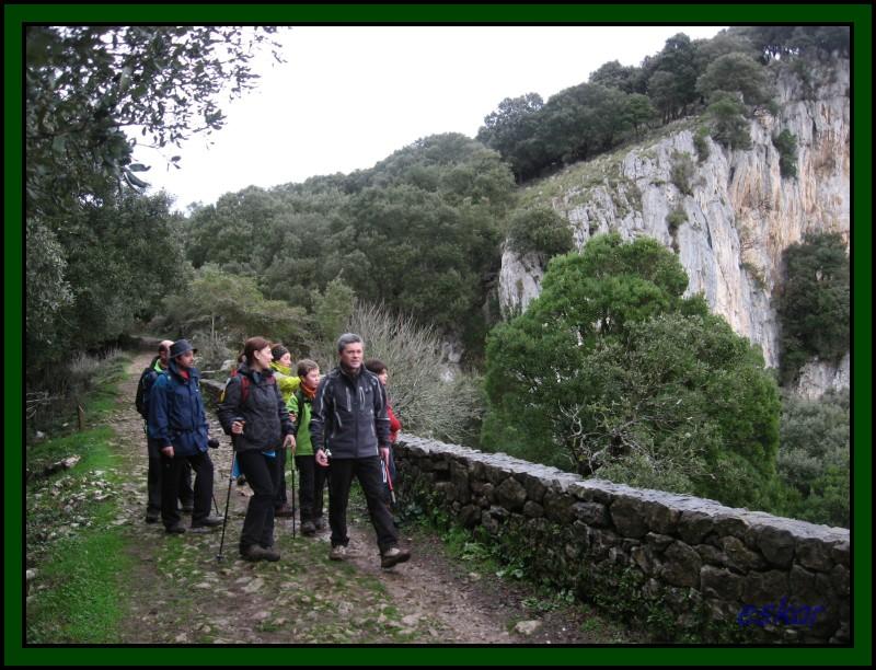 BUCIERO 375 mts  (santoña ) un lujo las vistas Buciero-santoa72