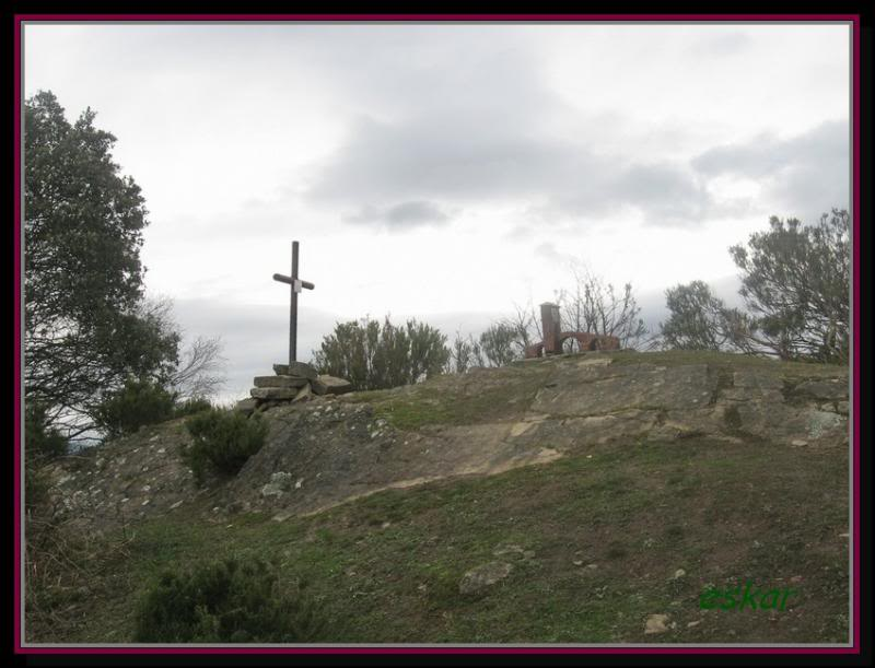 CORDAL DE CELADILLA  ( balmaseda - zalla) 17-3-13 Zeladilla25