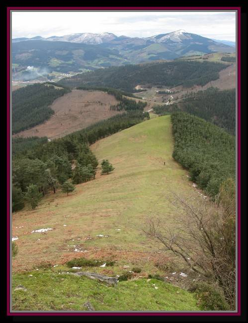 CORDAL DE CELADILLA  ( balmaseda - zalla) 17-3-13 Zeladilla83