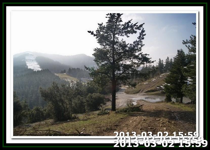 ILSO EGUEN 564 MTS Y ARZIA Image00001