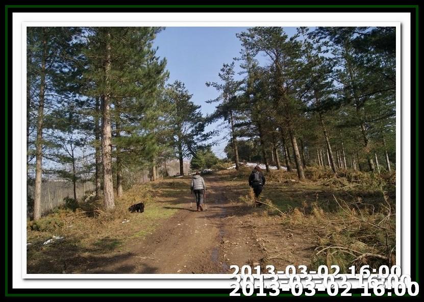 ILSO EGUEN 564 MTS Y ARZIA Image00002