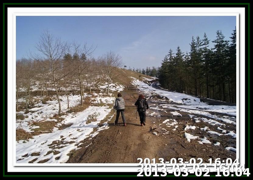 ILSO EGUEN 564 MTS Y ARZIA Image00004