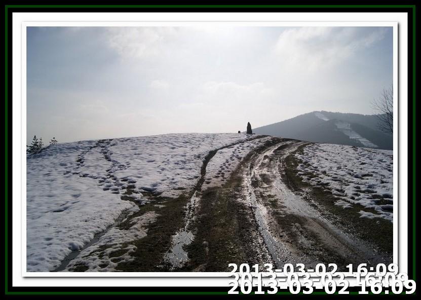 ILSO EGUEN 564 MTS Y ARZIA Image00008