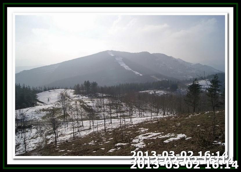 ILSO EGUEN 564 MTS Y ARZIA Image00010