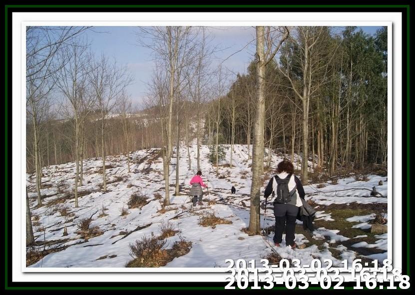ILSO EGUEN 564 MTS Y ARZIA Image00013