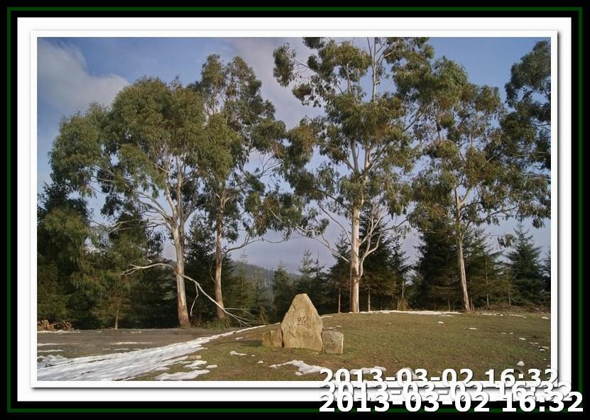 ILSO EGUEN 564 MTS Y ARZIA Image00018