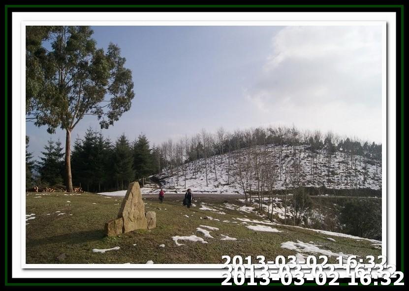 ILSO EGUEN 564 MTS Y ARZIA Image00019