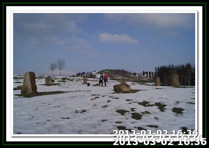 ILSO EGUEN 564 MTS Y ARZIA Image00020