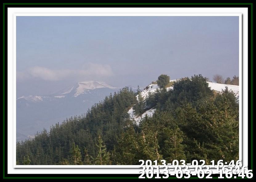 ILSO EGUEN 564 MTS Y ARZIA Image00025