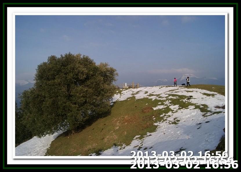ILSO EGUEN 564 MTS Y ARZIA Image00028