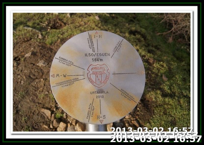 ILSO EGUEN 564 MTS Y ARZIA Image00030