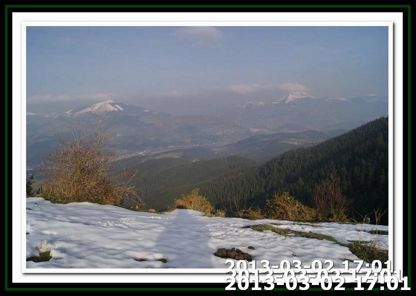 ILSO EGUEN 564 MTS Y ARZIA Image00033