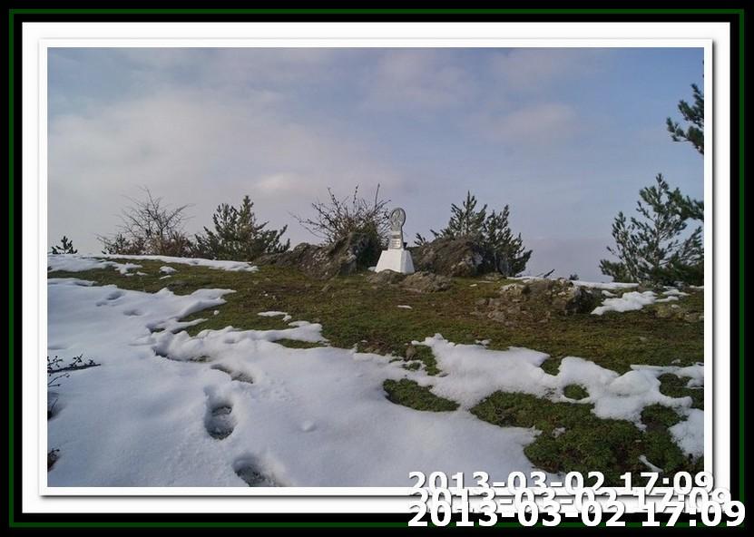 ILSO EGUEN 564 MTS Y ARZIA Image00035