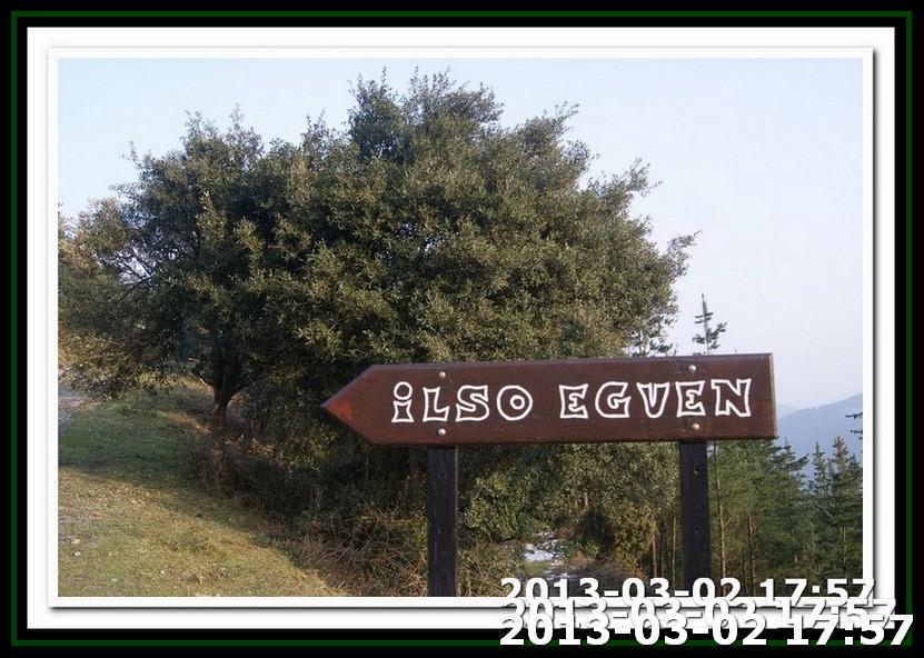 ILSO EGUEN 564 MTS Y ARZIA Image00039