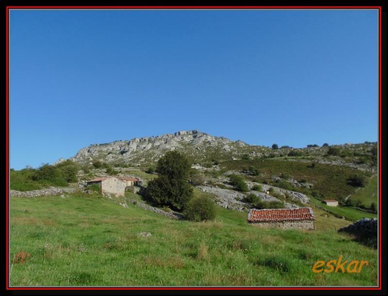 EL COLADERO DE LOS CAMPANARIOS1325 MTS (ALTOS DE ASON) Elcoladero4