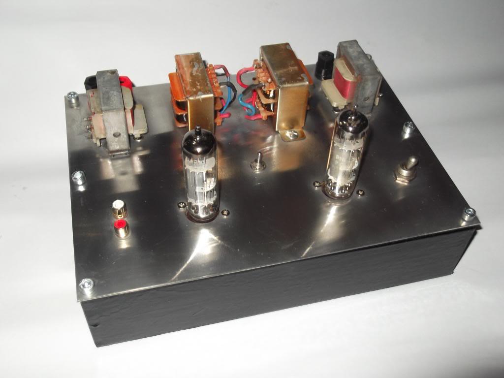 Mini amplificador PCL86 2014-01-11_17-37-52