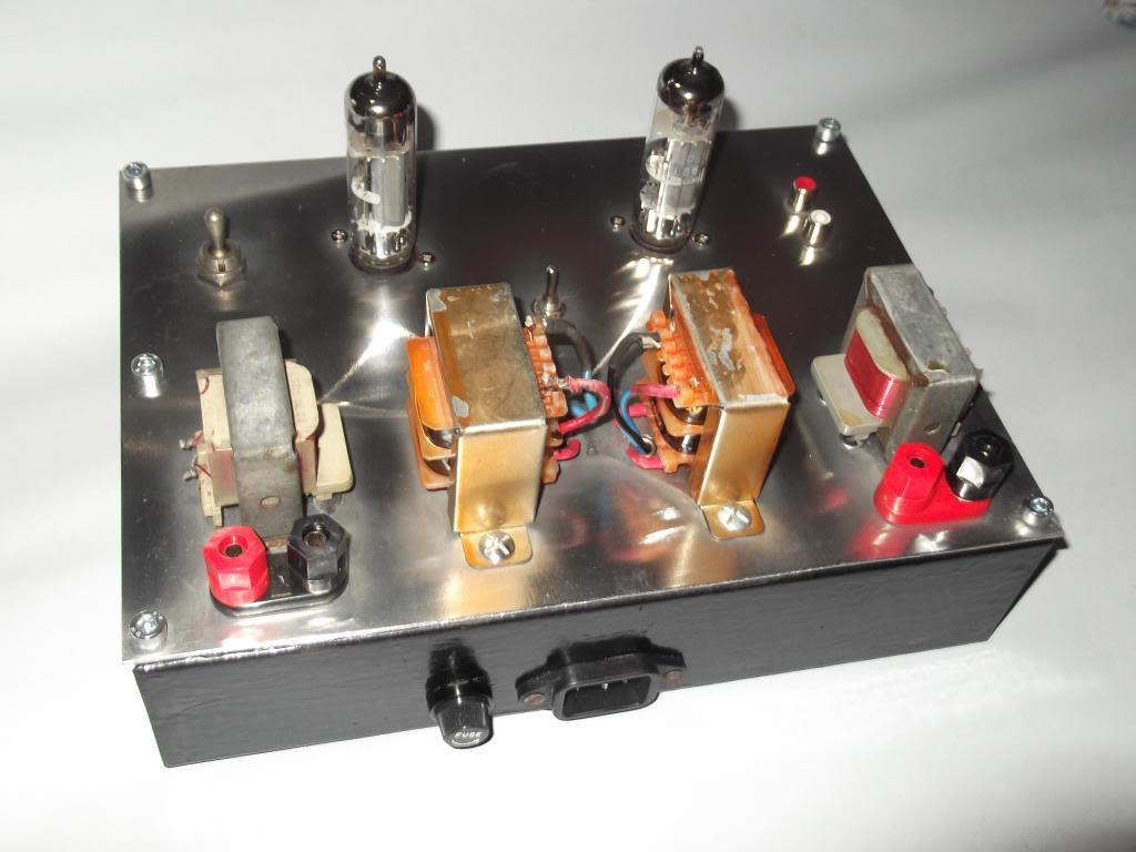 Mini amplificador PCL86 2014-01-11_17-39-26