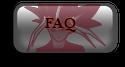 Navigation Buttons FAQ-1