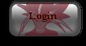 Navigation Buttons Loginstandart