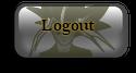 Navigation Buttons Logout-1