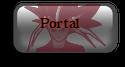 Navigation Buttons Portal-2