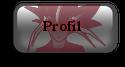 Navigation Buttons Profil-2