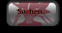 Navigation Buttons Suchen-2