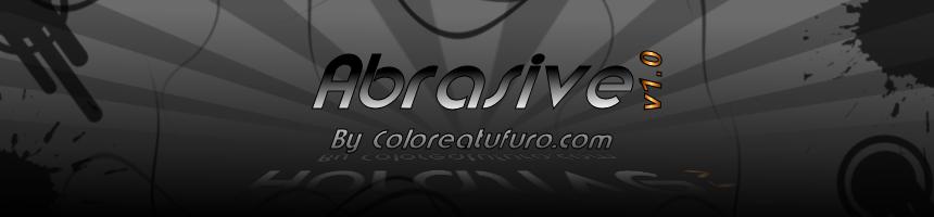 (erledigt)Suche Logo und Header  Banner1