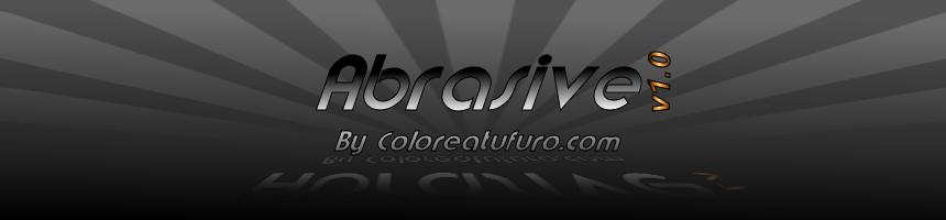 (erledigt)Suche Logo und Header  Banner2-1