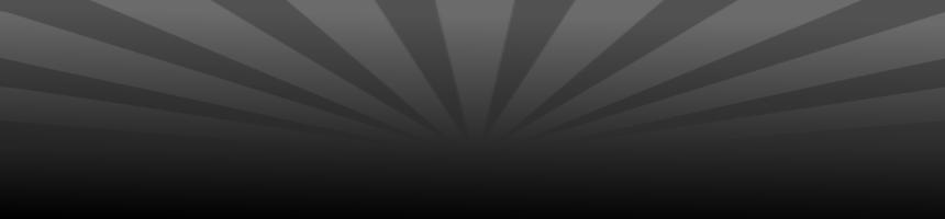 (erledigt)Suche Logo und Header  Bannerlogo1