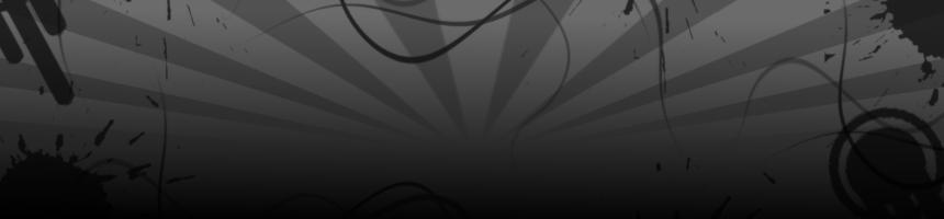 (erledigt)Suche Logo und Header  Bannerlogo2