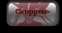 Navigation Buttons Gruppen-2