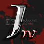 Youtube Avatar Jucced3