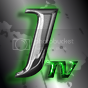 Youtube Avatar Jucced4