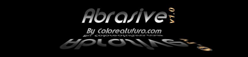 (erledigt)Suche Logo und Header  Logo1